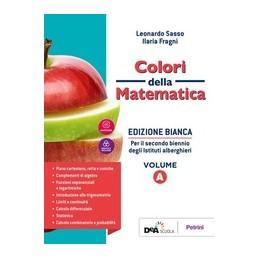 colori-della-matematica--ed-bianca-per-istituti-alberghieri-vol-a--ebook-quaderno-di-recupero-1