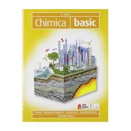 chimica-basic--vol-u