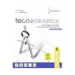tecnografica--disegno-1--schede-disegno--tecnologia--righello-tecnologie-e-tecniche-di-rappresen