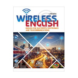 ireless-english--cd-audio-english-for-electricity-electronics-and-telecommunications-vol-u