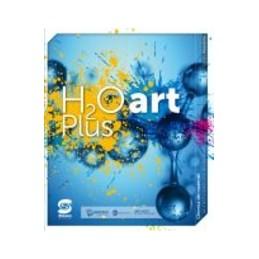 h2oart-plus-chimica-generale-e-dei-materiali-per-licei-artistici-vol-u