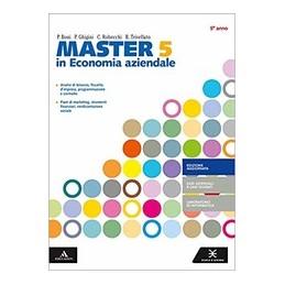 master-volume-5--fasc-esame-di-stato--ed-2019-vol-3