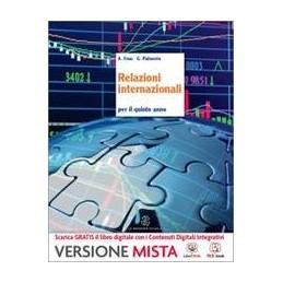 relazioni-internazionali-volume-5-vol-u