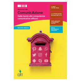 comunicazione--volume-unico-ldm-seconda-edizione-vol-u