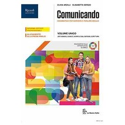 comunicando-istituti-tecnici-libro-misto-con-libro-digitale-volume-fascicolo-lessico-con-hub-young