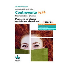 controvento-plus-unico--vol-u