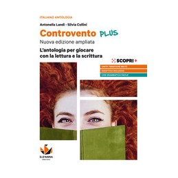 controvento-plus-unicogrammatica--vol-u