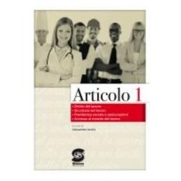 articolo-1-elementi-di-diritto-del-lavoro-vol-u