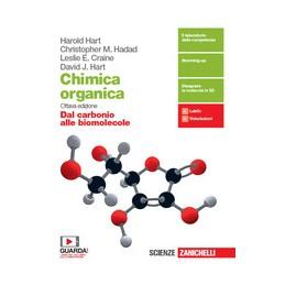 chimica-organica--dal-carbonio-alle-biomolecole-ldm-ottava-edizione-vol-u