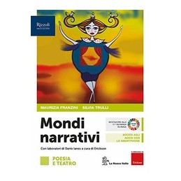 mondi-narrativi-libro-misto-con-libro-digitale-poesia-con-hub-young-e-hub-kit-vol-2