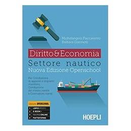 diritto--economia-settore-nautico-per-conduzione-di-apparati-e-impianti-marittimi-conduzione-del-m
