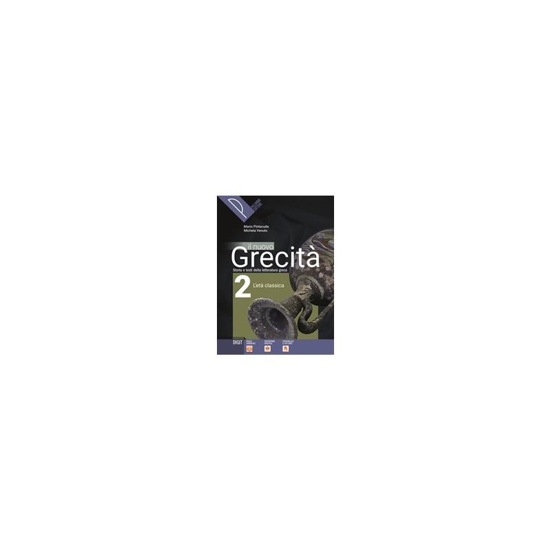 nuovo-grecit-storia-e-testi-della-letteratura-greca-vol-2