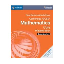 CAMBRIDGE-IGCSE-MATHEMATICS-2ND-CORE-PRACTICE-BOOK-Vol