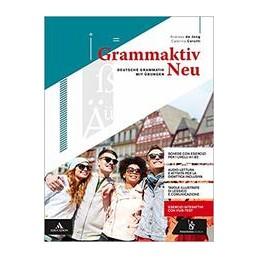 grammaktiv-neu-volume--cd-audio-vol-u