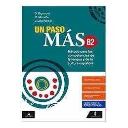paso-mas-un-volume-b2--ottavino-verbi-cd-audio-vol-u
