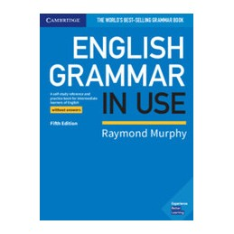 english-grammar-in-use-5ed-ithout-ansers--vol-u