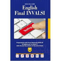 english--final-invalsi--vol-u