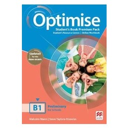 OPTIMISE-NE-SB-PREMIUM-STUDENTS-BOOK-PREMIUM-PACKKEY-EBOOK-Vol
