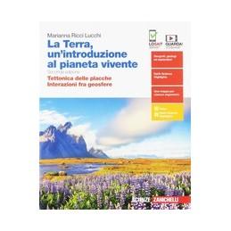terra-unintroduzione-al-pianeta-vivente-la--volume-quinto-anno-ldm-tettonica-delle-placche