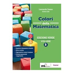 colori-della-matematica--edizione-verde-vol-3--ebook--statistica-e-calcolo-delle-probabilit-vol