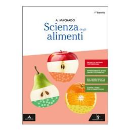 scienza-degli-alimenti-volume-unico--1-vol-u