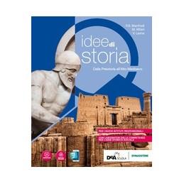 idee-di-storia--vol-u