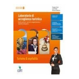 laboratorio-di-accoglienza-turistica--volume-per-il-quinto-anno-ldm-turismo--ospitalit-vol-2