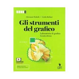 gli-strumenti-del-grafico--volume-per-il-quinto-anno-ldm-laboratorio-di-grafica--2ed-vol-2