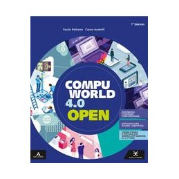 compuorld-40-open-volume--cd-rom-vol-u
