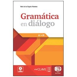 gramatica-en-dialogo--vol-u