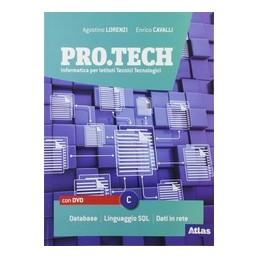 protech-c--vol-3