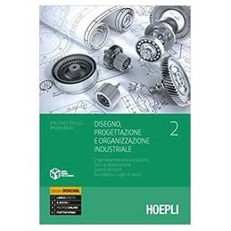 disegno-progettazione-e-organizzazione-industriale--vol-2