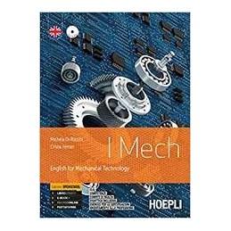mech-i-english-for-mechanical-technology-vol-u