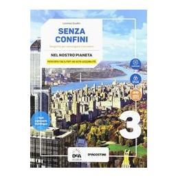 SENZA-CONFINI-PERCORSI-FACILITATI-ALTA-LEGGIBILIT-Vol