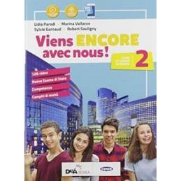 viens-encore-avec-nous-livre-easy-book-su-dvd--ebook-vol-2