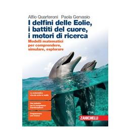 delfini-delle-eolie-i-i-battiti-del-cuore-i-motori-di-ricerca-ld-modelli-matematici-per-compre