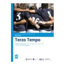 terzo-tempo-diritto-ed-economia-per-licei-ad-indrizzo-sportivo-vol-u