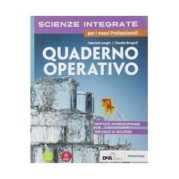 scienze-integrate--quaderno-operativo-interdisciplinare--ebook--vol-u