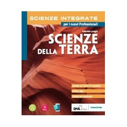 scienze-integrate--scienze-della-terra--volume--ebook--vol-u