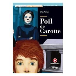 poil-de-carotte----livre--app--dea-link--vol-u