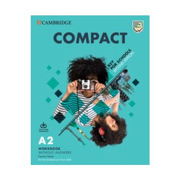compact-key-for-schools-2ed-students-book-pack-ithout-ansers--vol-u