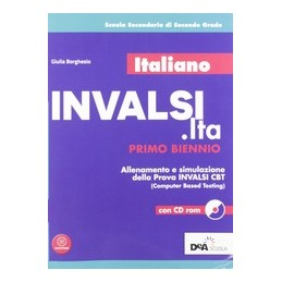 invalsiita-primo-biennio--ebook--vol-u