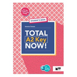 total-a2-key-no----students-book--skillsvocabulary-maximizer--audio-cdrom-vol-u