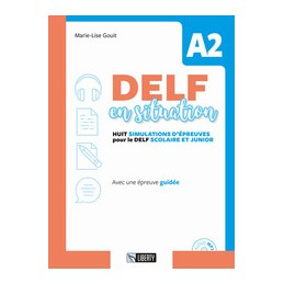 delf-en-situation-a2--vol-u