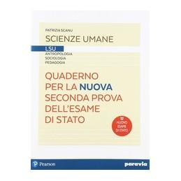 quaderno-per-la-nuova-seconda-prova-dellesame-di-stato--vol-u