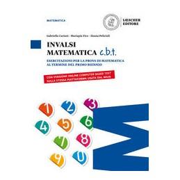 matematica-cvd-edblu--matem-invalsi--vol-u