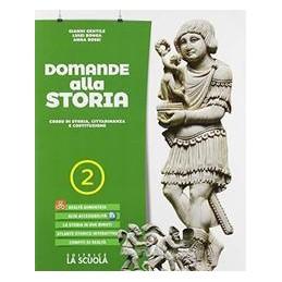 domande-alla-storia-2-kit-alunni-storia-vol-2