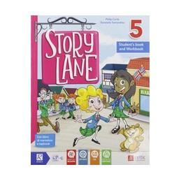 story-lane-5--vol-2
