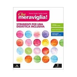 CHE-MERAVIGLIA-STRUMENTI-PER-UNA-DIDATTICA-INCLUSIVA-Vol