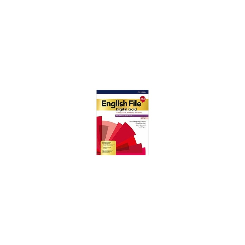 engl-file-4e-dig-gold-a1a2-student-bookoorkbook-o-keyebookvchk--src-vol-u
